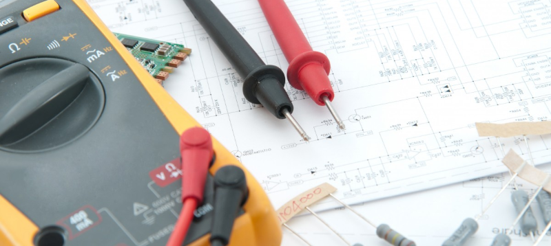 Safe Electrical Inspection / Testing Liverpool Merseyside
